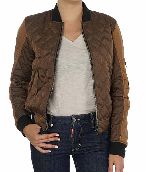 quilted-cropped-bomber-jacket