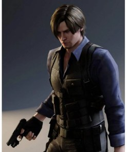 resident-evil-6-leon-kennedy-vest
