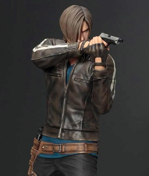 resident-evil-jacket