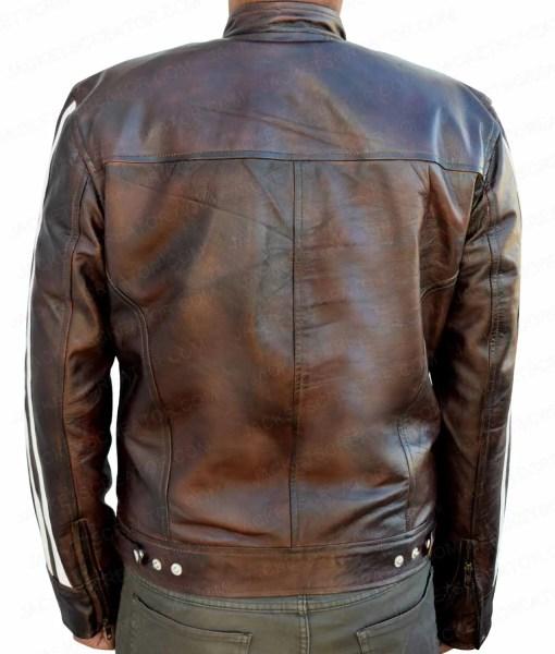 resident-evil-vendetta-leon-leather-jacket