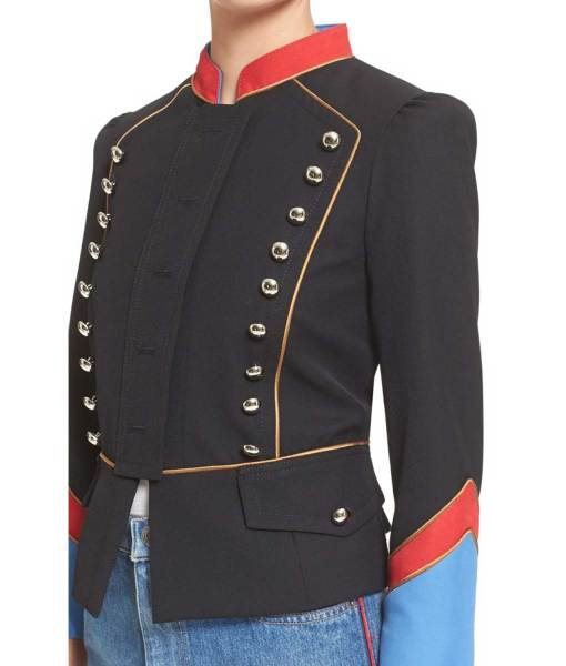 riverdale-valerie-brown-jacket
