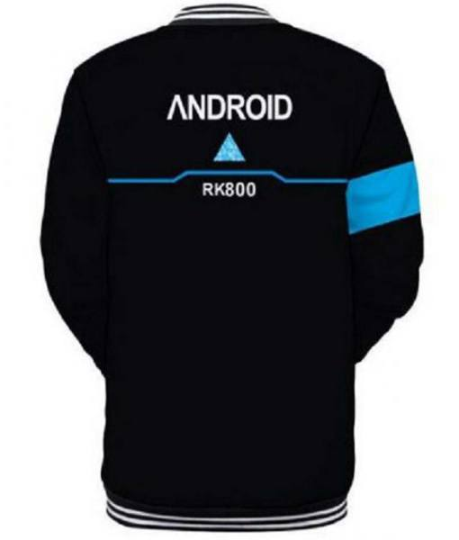 rk-800-detroit-become-human-varsity-jacket