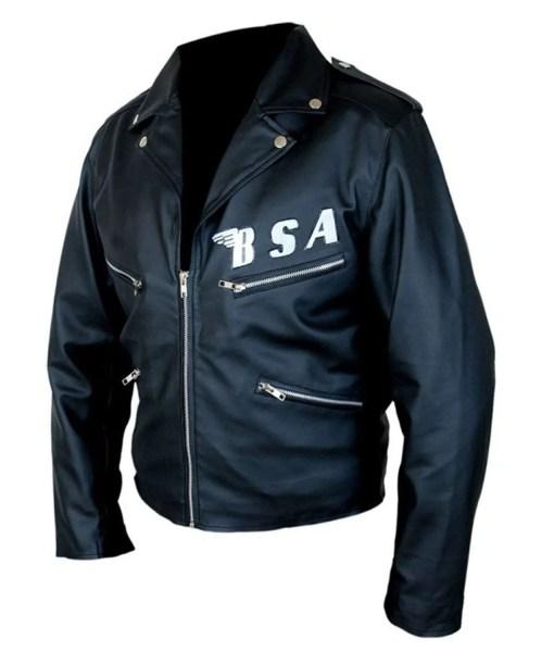 rockers-revenge-jacket