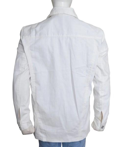 ryan-gosling-white-jacket
