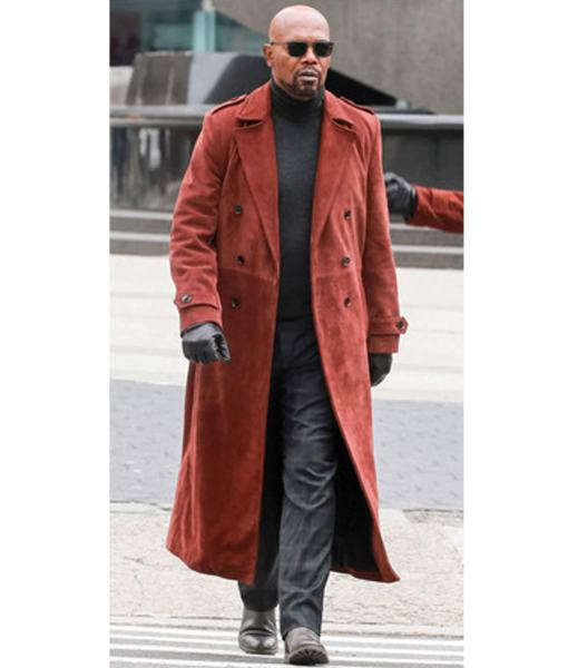 samuel-l-jackson-shaft-coat