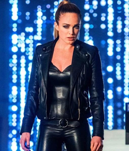 sara-lance-leather-jacket
