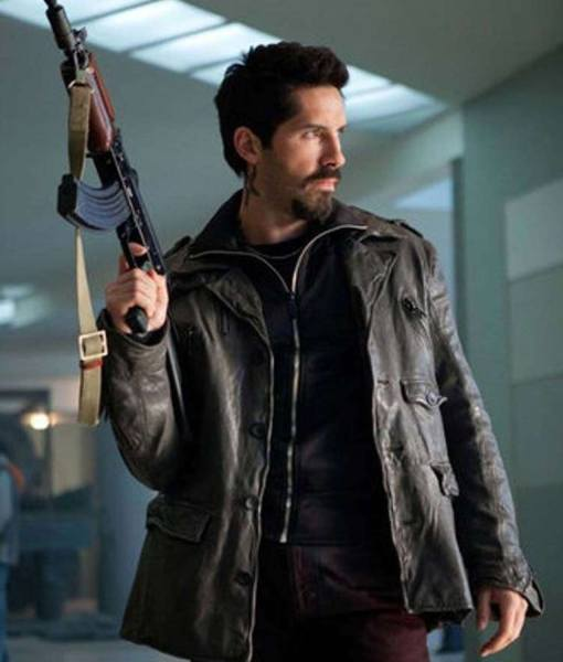 scott-adkins-leather-jacket