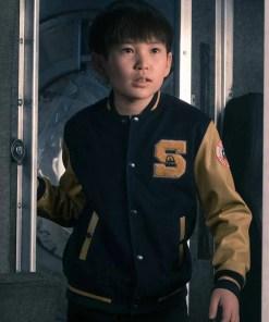 sho-varsity-jacket