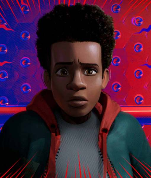 spider-man-into-the-spider-verse-hoodie