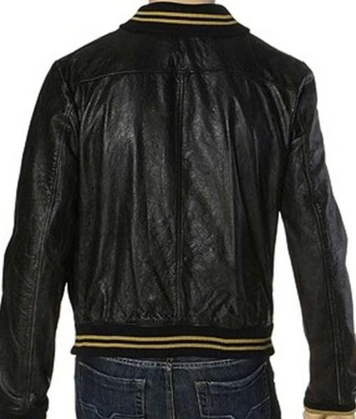 spread-jacket