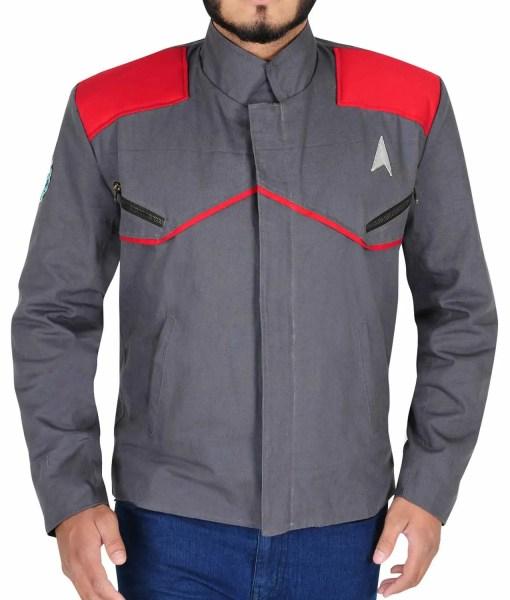 star-trek-beyond-commander-spock-jacket