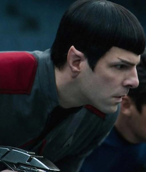 star-trek-commander-spock-jacket