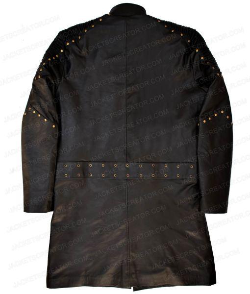 star-trek-discovery-harry-mudd-leather-coat