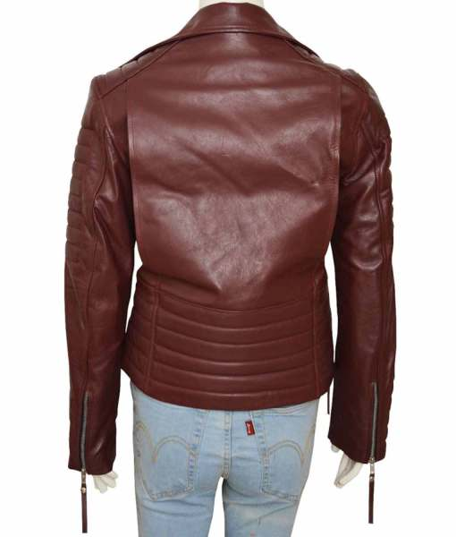 stephanie-beatriz-brooklyn-nine-nine-rosa-diaz-jacket