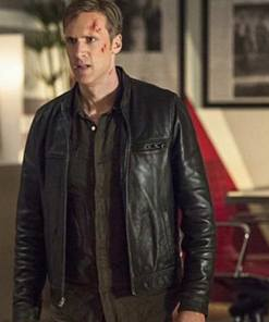 teddy-sears-the-flash-leather-jacket