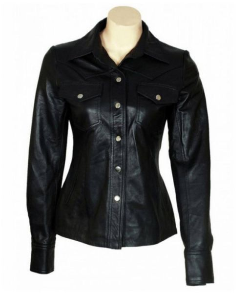 the-brave-one-erica-bain-leather-jacket