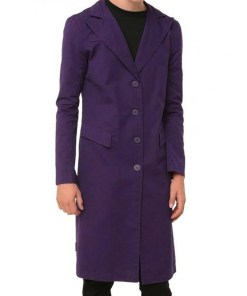 the-dark-knight-joker-coat