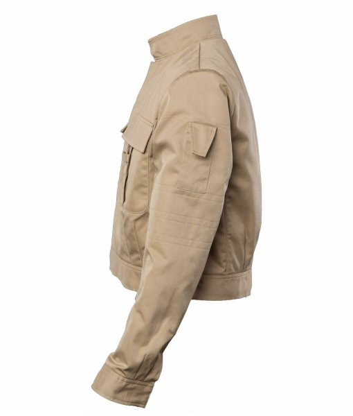 the-empire-strikes-back-bespin-jacket