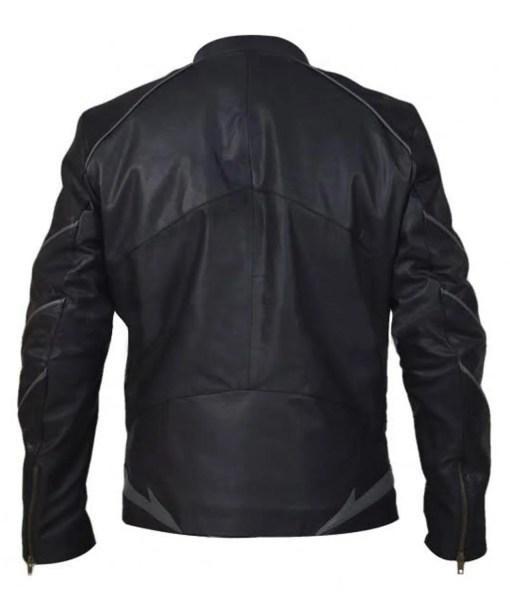 the-flash-zoom-jacket
