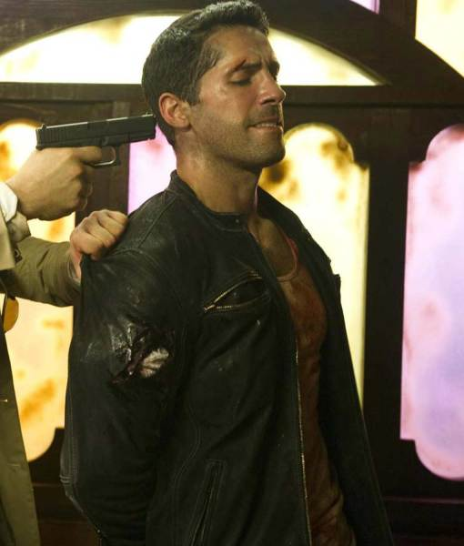 the-man-leather-jacket