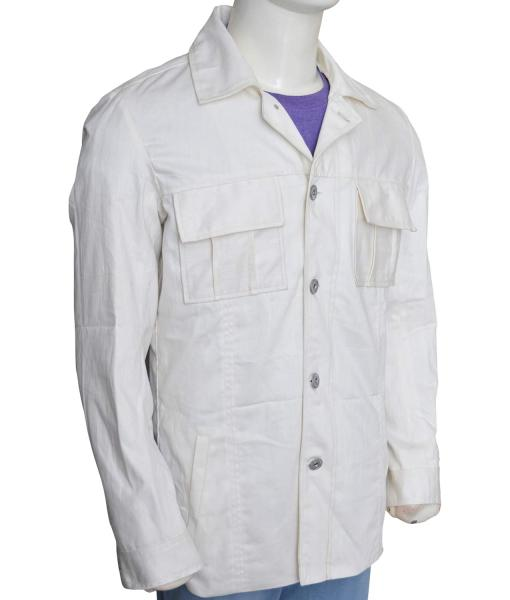 the-nice-guys-ryan-gosling-jacket