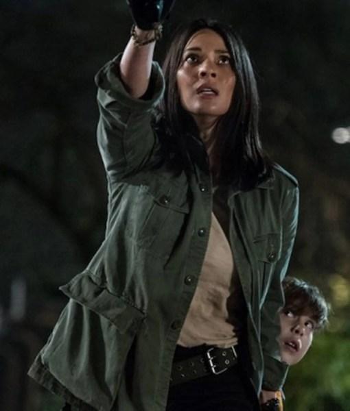 the-predator-casey-bracket-jacket