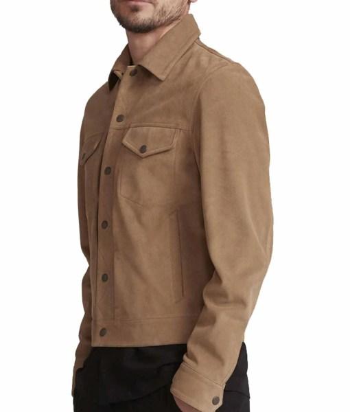 the-walking-dead-season-9-rick-grimes-jacket