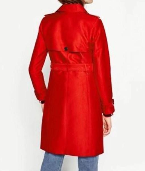 tiera-skovbye-riverdale-polly-cooper-coat