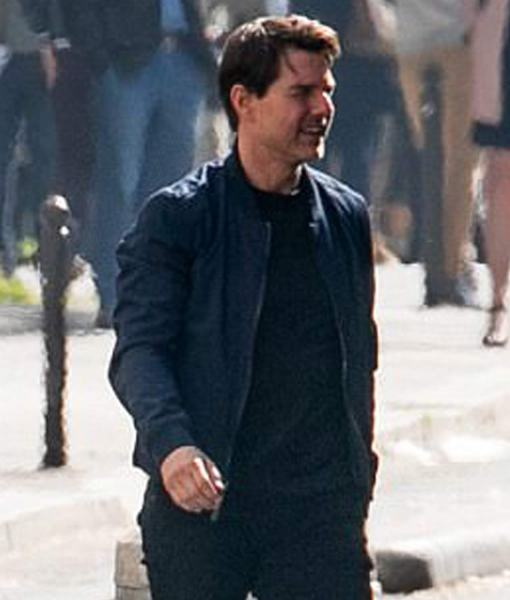 tom-cruise-jacket