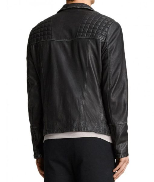 tony-padilla-13-reasons-why-jacket
