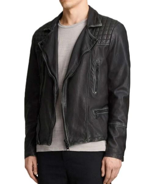 tony-padilla-leather-jacket