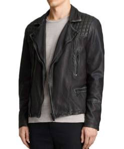 tony-padilla-leather-jacket