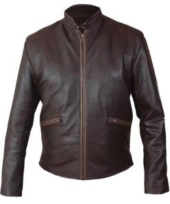 tron-legacy-jacket