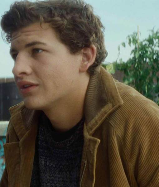 tye-sheridan-ready-player-one-jacket