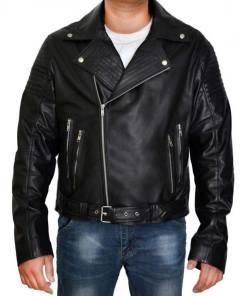 tyrese-gibson-leather-jacket
