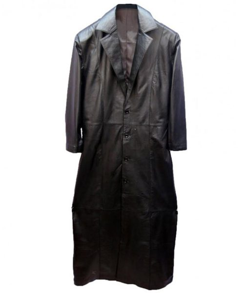 undertaker-coat