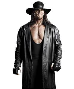 undertaker-trench-coat