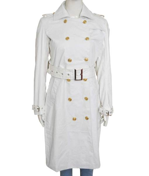penelope-cruz-zoolander-2-white-coat
