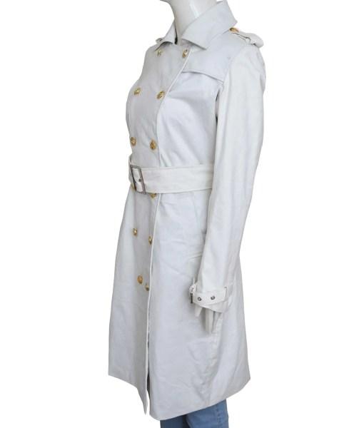valentina-valencia-zoolander-2-coat