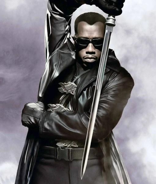 wesley-snipes-blade-coat