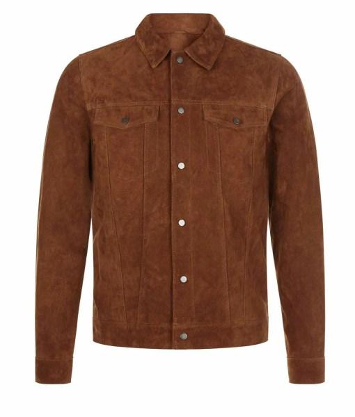 wolverine-3-jacket