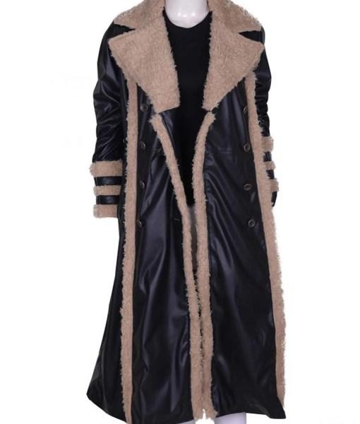 xxx-asia-argento-yelena-trench-coat
