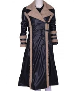 yelena-coat
