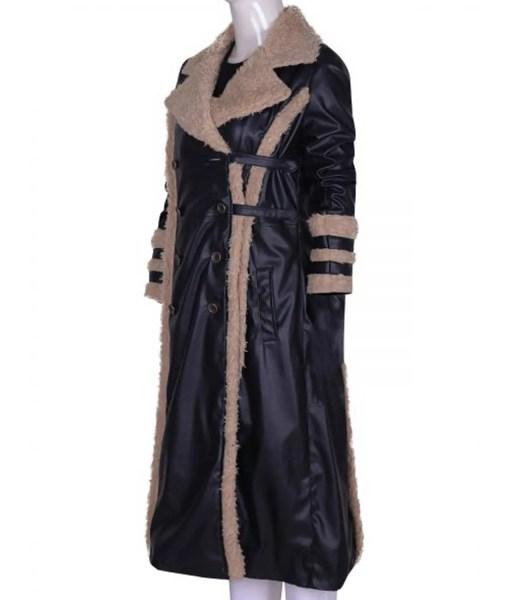 yelena-trench-coat