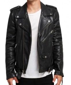 zayn-malik-jacket