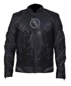 zoom-jacket