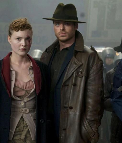 agent-ross-coat