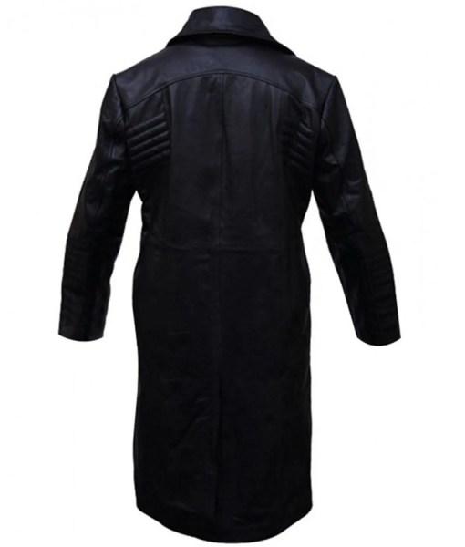 al-pacino-coat