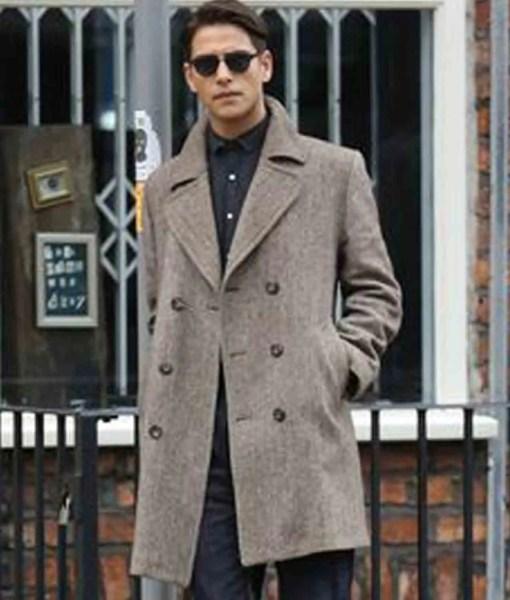 albert-hill-coat