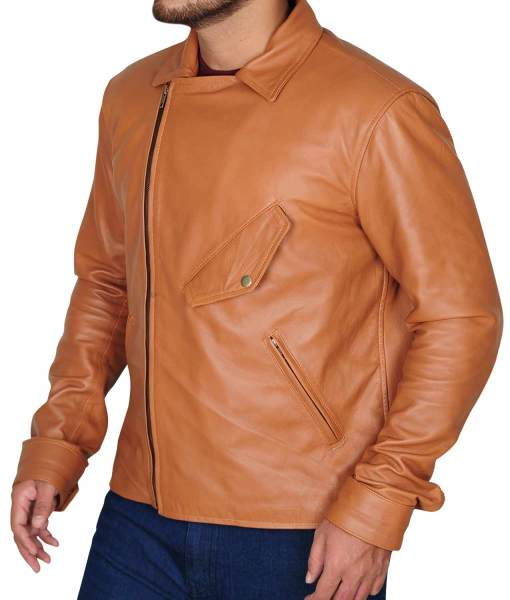 alden-ehrenreich-jacket